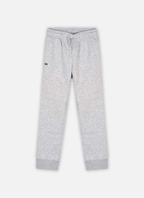 Vêtements Accessoires Pantalon De Survetement Lacoste Enfant