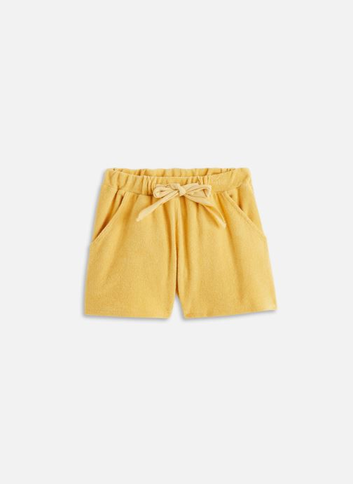 Tøj Accessories Short éponge