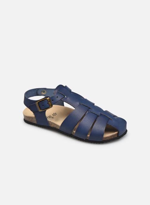 Sandalen Kinder Bayoune