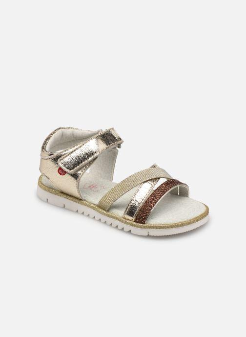 Sandales et nu-pieds Enfant Apic