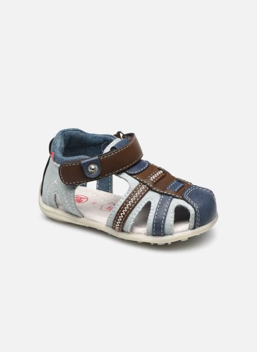 Sandalen Kinderen Agela