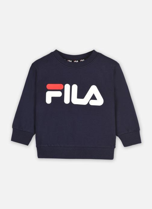 Vêtements Accessoires TIM logo crew shirt