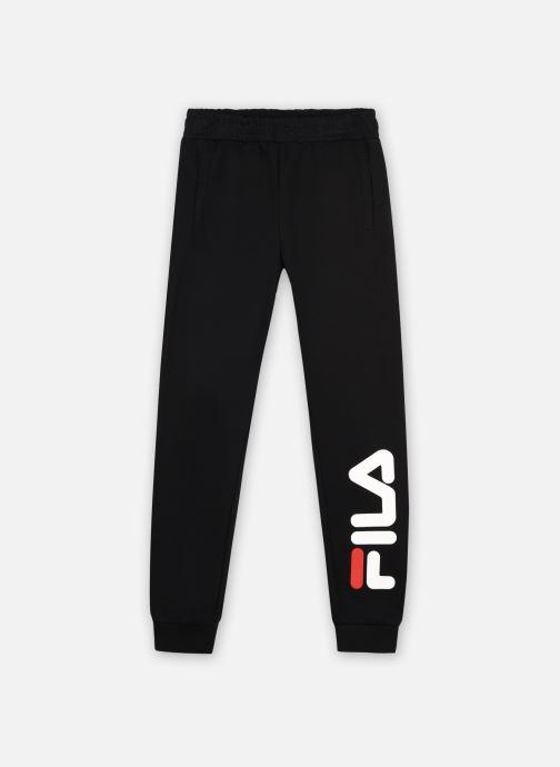 Vêtements FILA PATRIZIA logo Jogger Noir vue détail/paire