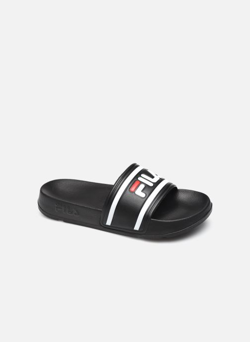 Sandalen Kinder Morro Bay Slipper JR