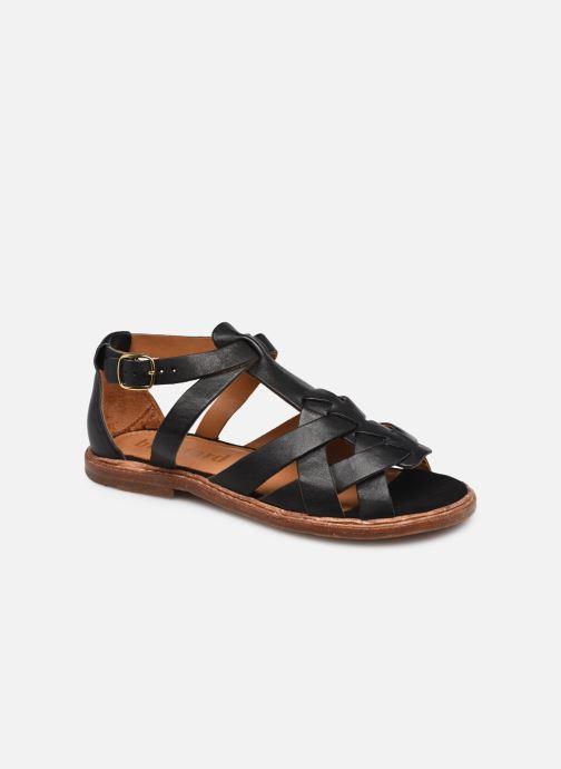 Sandali e scarpe aperte Donna MARGRETHE W