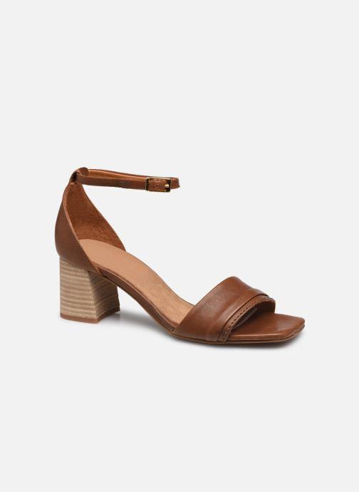 Sandales et nu-pieds Femme VITA W