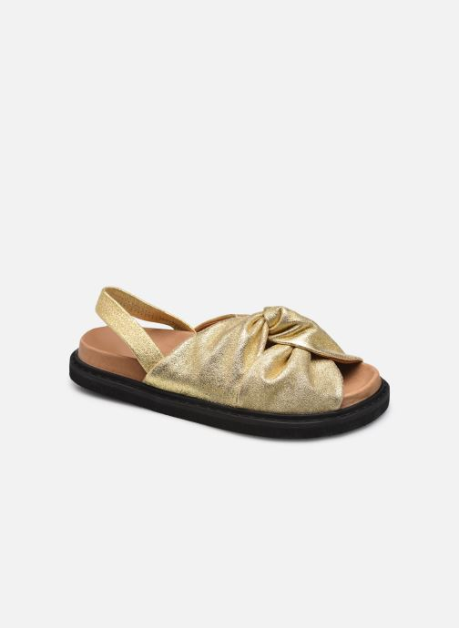 Sandalen Damen SIGRID