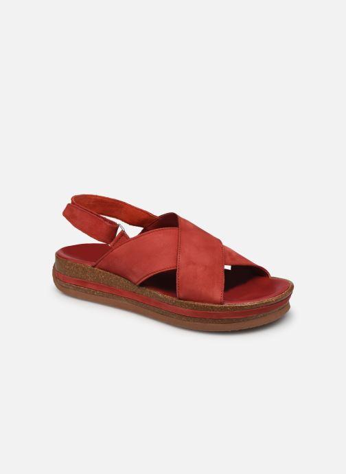 Sandali e scarpe aperte Donna Zega 686386