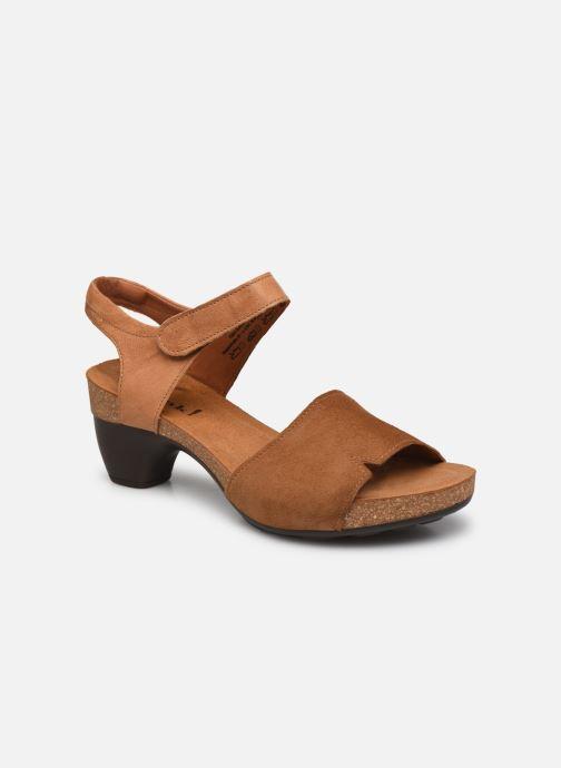 Sandales - Traudi 989572