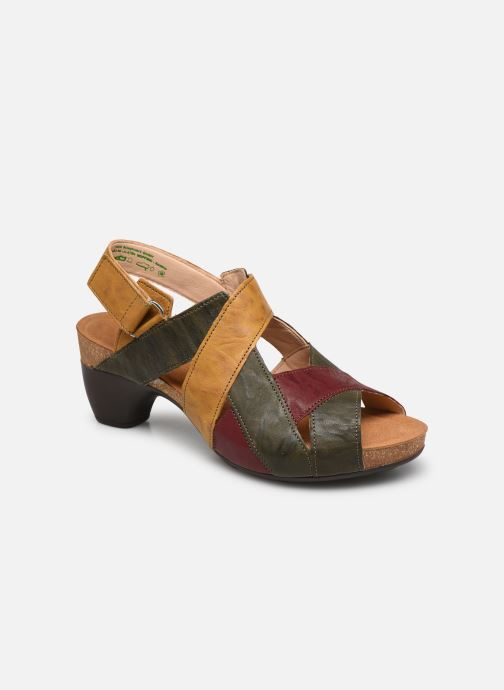 Sandales et nu-pieds Femme Traudi 686575