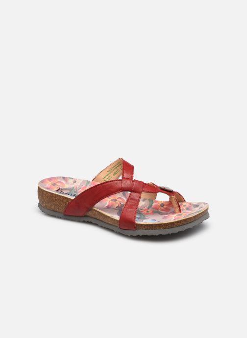 Nu-pieds - Julia 89333