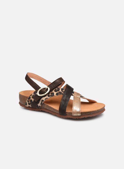 Nu-pieds - Julia 686331