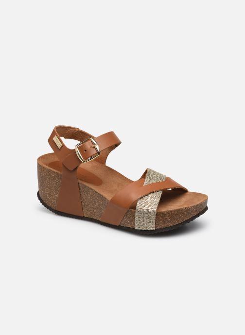 Sandales - ZASCA