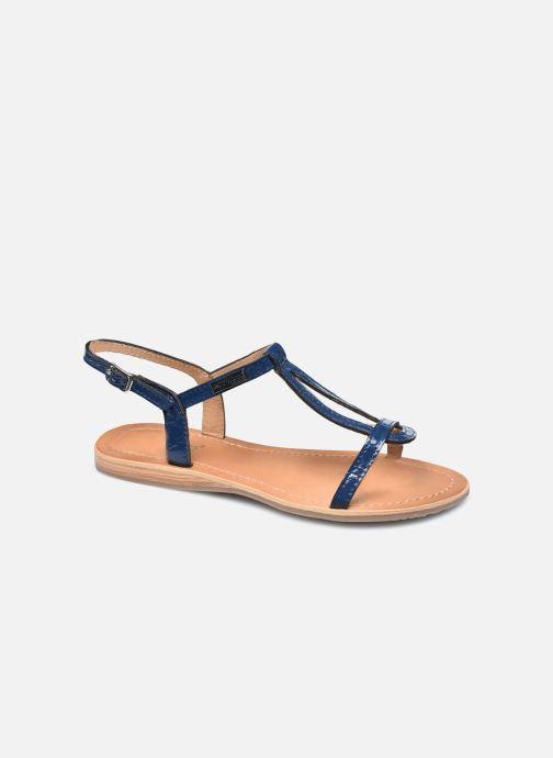 Sandales et nu-pieds Femme HACROC