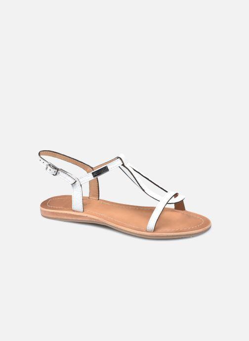 Sandali e scarpe aperte Donna HACROC