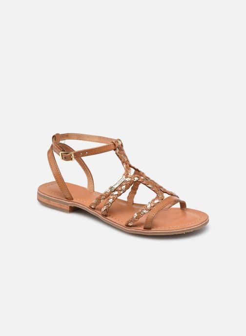 Sandalen Damen BONGO