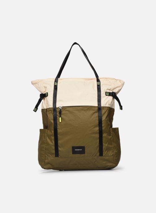 Rucksäcke Taschen ROGER LIGHTWEIGHT