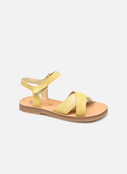Sandalen Kinder 10146