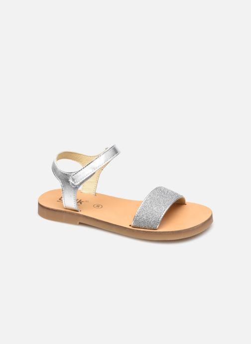 Sandaler Børn 10108