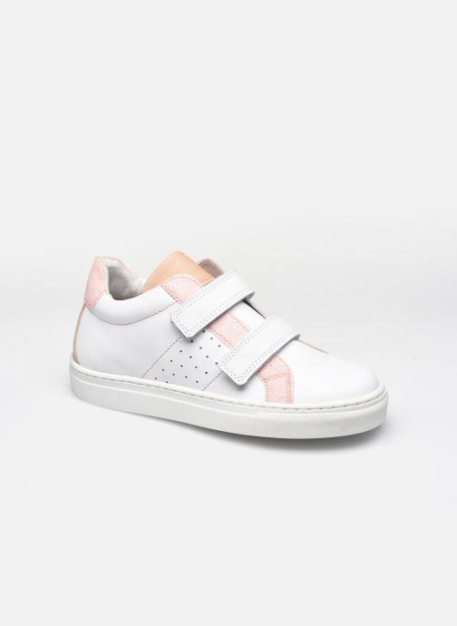 Sneakers Børn 10099