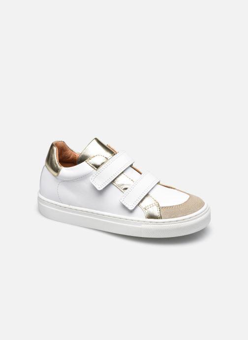 Sneakers Børn 10098