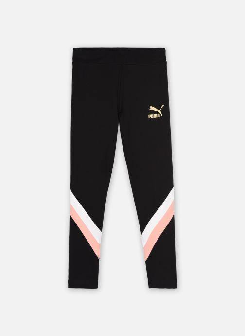 Pantalon legging - G Class Colorblck Legg