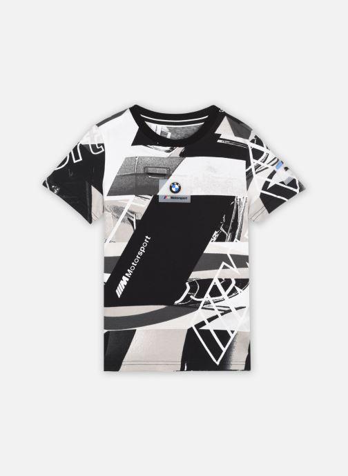 T-shirt - Jr Bmw Mms Aop Tee