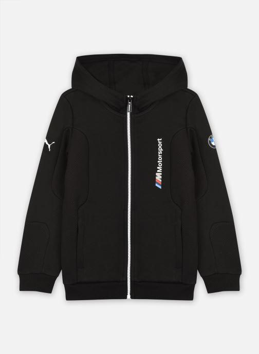 Sweatshirt hoodie - Jr Bmw Mms Hood Sw