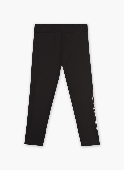 Vêtements Accessoires G RBL LEGG