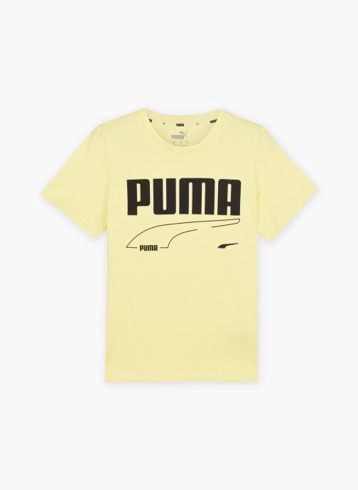 T-shirt - Jr Rbl Tee