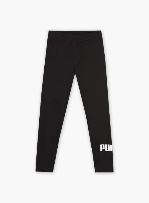 Vêtements Puma G ESS LEGG Noir vue détail/paire