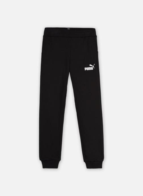Pantalon de survêtement - G Ess Sweatpant Tr