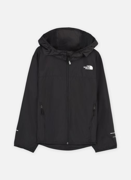 Veste imperméable - Reactor Wind Jacket