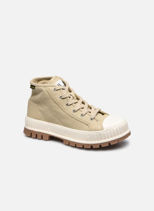 Sneakers Donna PALLASHOCK MID OG