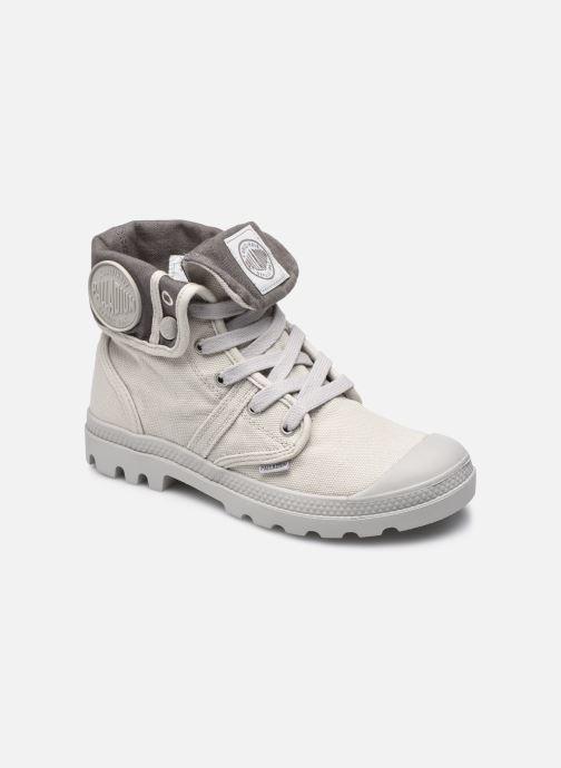 Sneaker Damen PALLABROUSE BAGGY  W