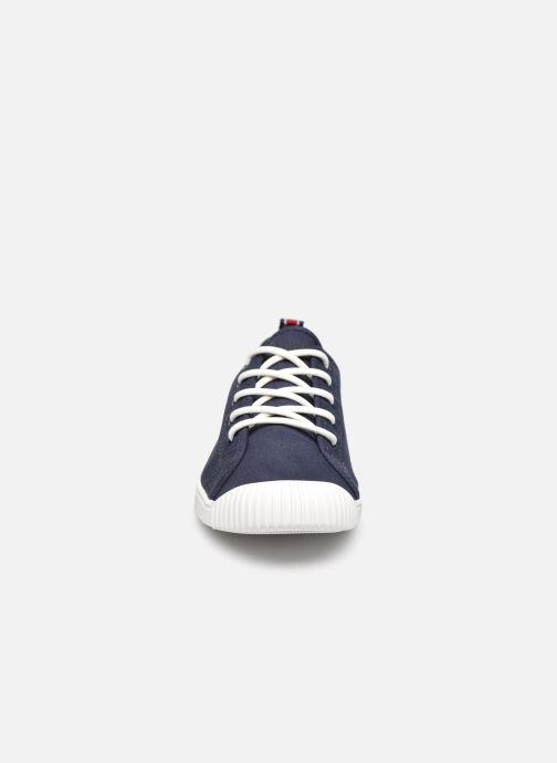 Sneakers Palladium EASY LACE Blauw model