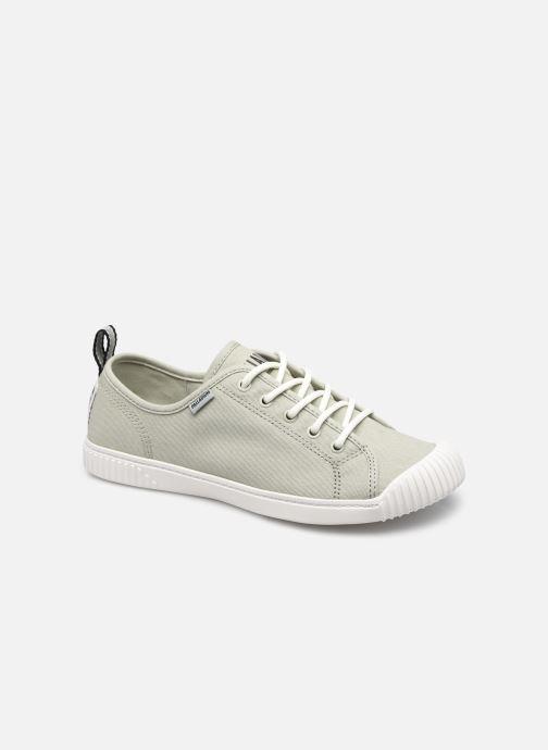 Sneaker Damen EASY LACE
