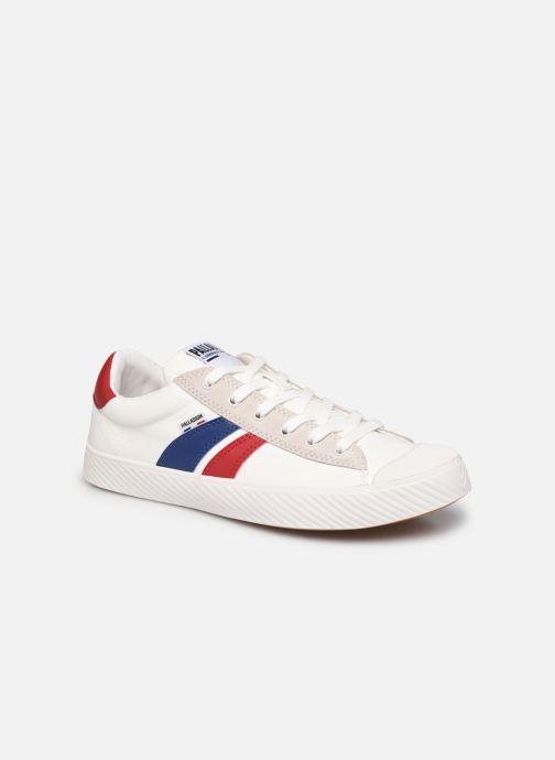 Sneakers Uomo PLPHOENIX F C U M
