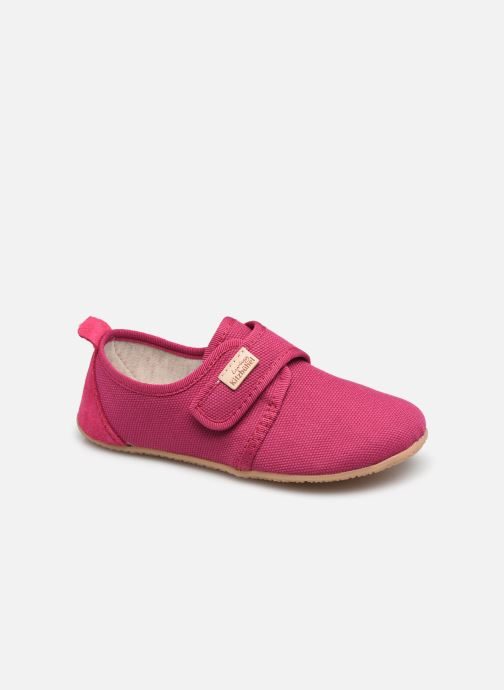 Chaussons - 3725