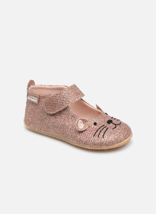 Pantofole Bambino 3903