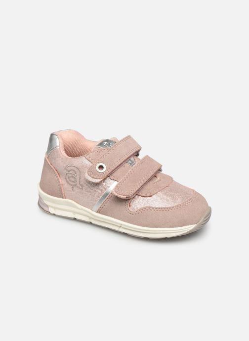 Sneakers Bambino Bagua B