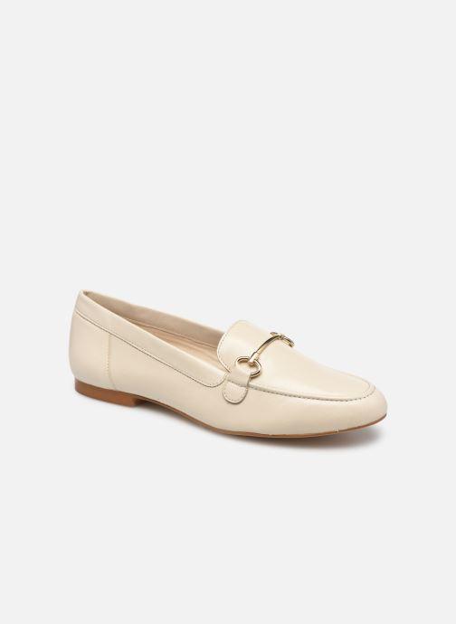 Loafers Kvinder DAGAR