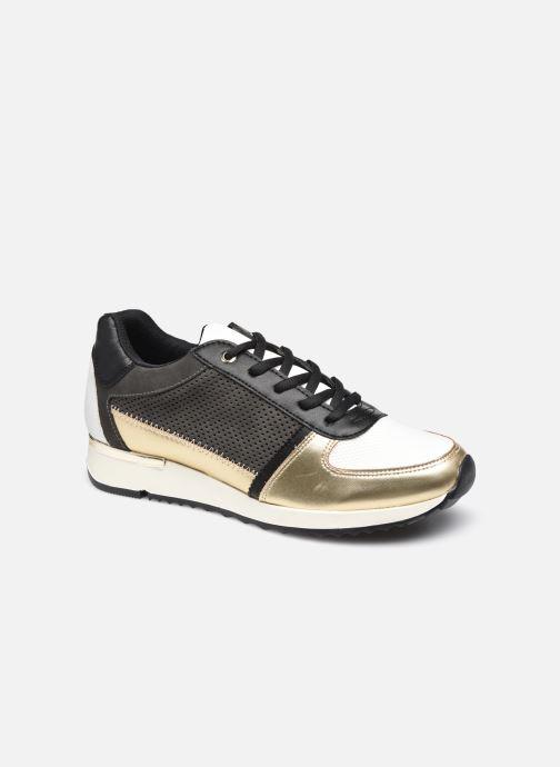 Sneaker Damen GAWEN