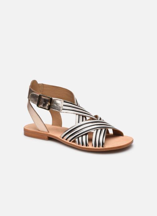 Sandales - INDIFI