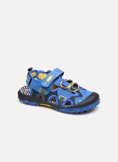 Sandales - Cross Sandal 7463133