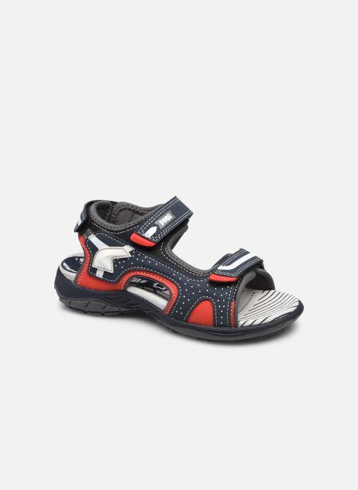 Sandalen Kinderen B&G Free Sand.Sport 7462522