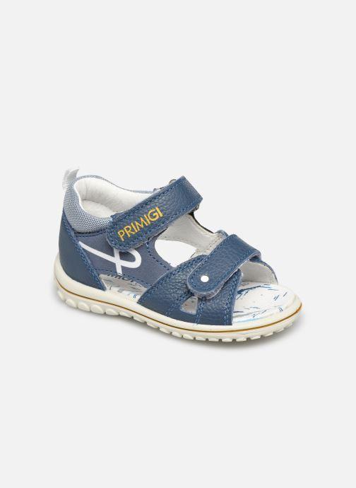 Sandalias Niños Baby Sweet 7375000