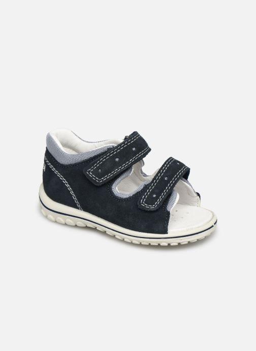 Sandaler Børn Baby Sweet 7375400