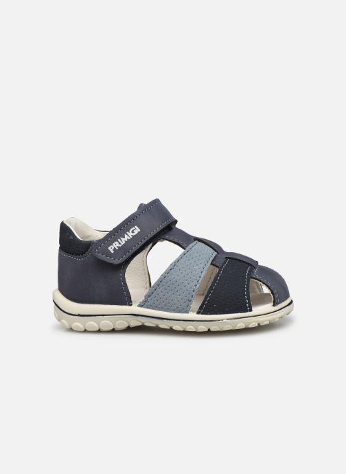 Sandali e scarpe aperte Primigi Baby Sweet 7375300 Azzurro immagine posteriore
