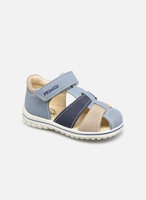 Sandalen Kinder Baby Sweet 7375311